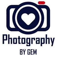 Photography by Gem