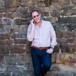 Steve Hobbs - Ask Better Questions