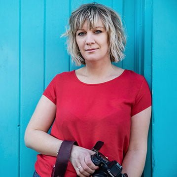 Gemma Wilks - LinkedIn Headshot, Dating and Brand Photographer, Photography by Gem