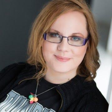 Karen Duncan - Jewellery Designer, PonyPonyPony