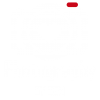 Photography by Gem logo - Nottingham and Derby Profile Photographer